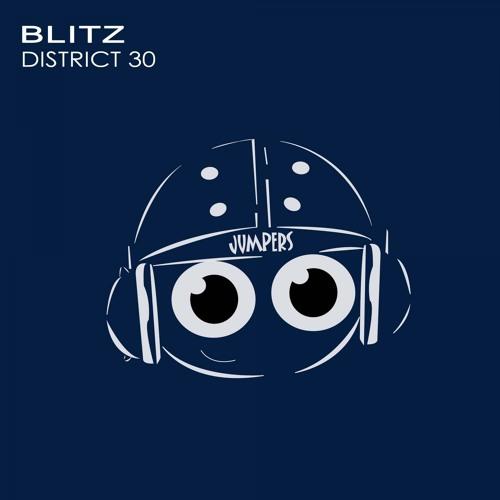 BLITZ's avatar