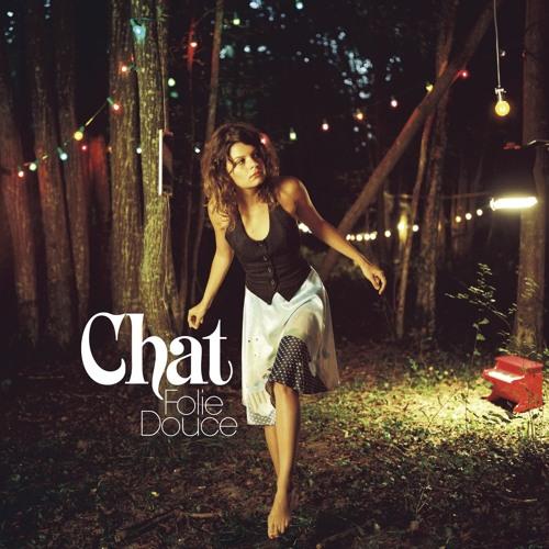Chat - Joseph Chedid's avatar