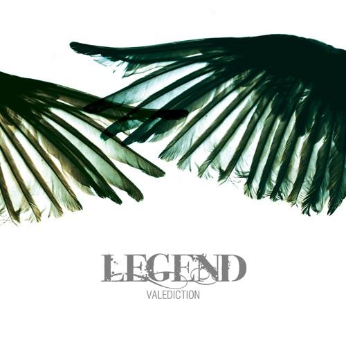 Legend's avatar