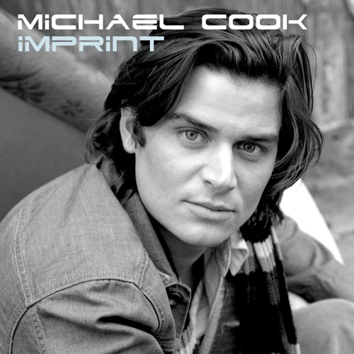 Michael Cook's avatar