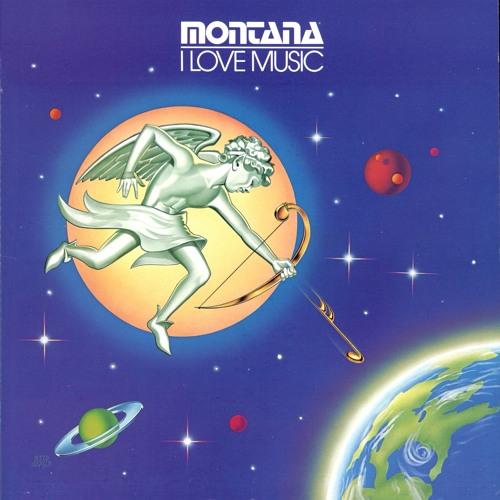 Montana's avatar