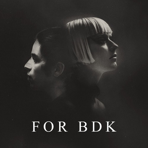 For BDK, Dida's avatar