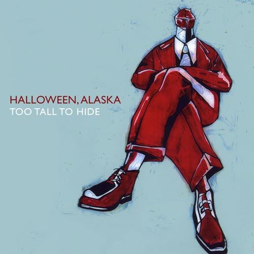 Halloween, Alaska's avatar