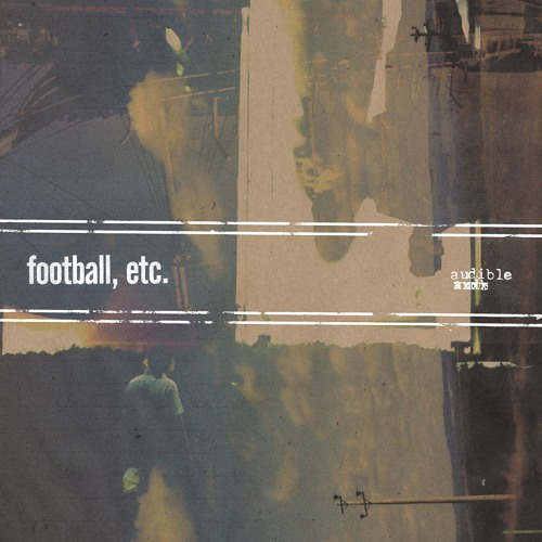 Football, Etc.'s avatar