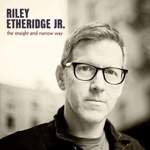 Riley Etheridge, Jr.'s avatar