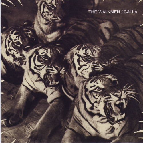 Walkmen/Calla's avatar