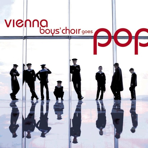 Vienna Boys Choir's avatar