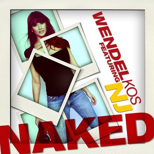 Wendel Kos Feat NJ's avatar