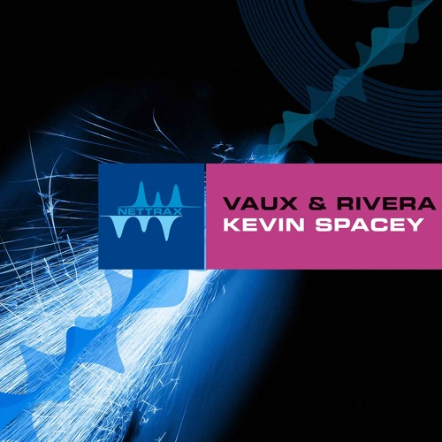 Vaux & Rivera's avatar