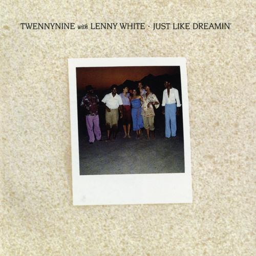 Twennynine / Lenny White's avatar