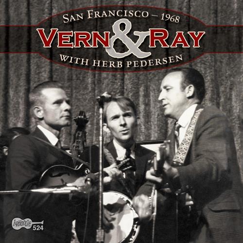 Vern & Ray's avatar