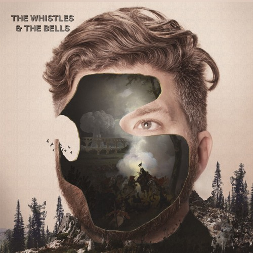 The Whistles & The Bells's avatar