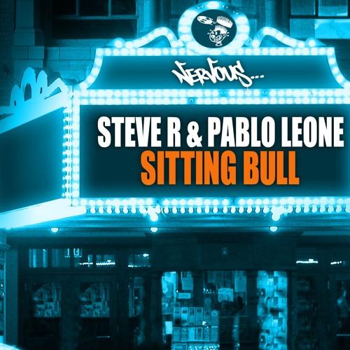 Steve R, Pablo Leone's avatar