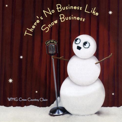 WMG Cross Country Choir's avatar