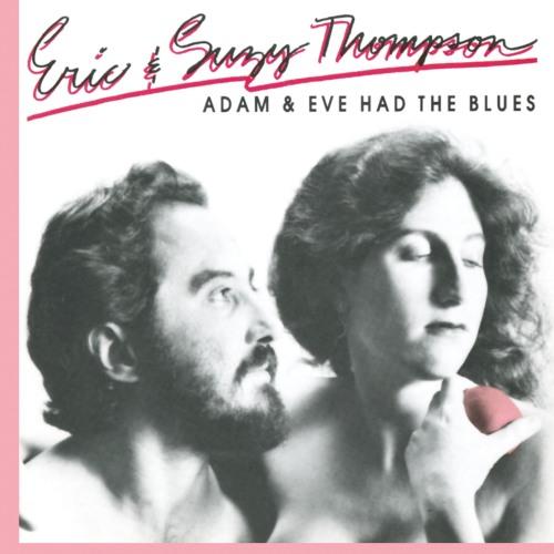 Suzy & Eric Thompson's avatar