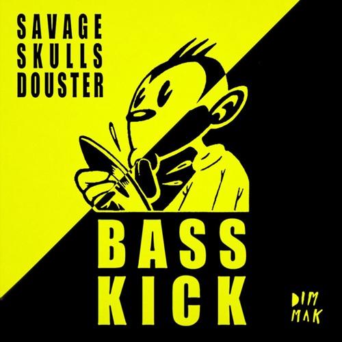 Savage Skulls & Douster's avatar