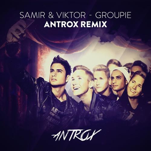 Samir & Viktor's avatar