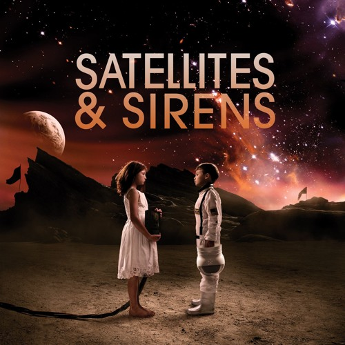 Satellites & Sirens's avatar