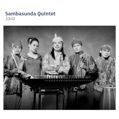 Sambasunda Quintet's avatar