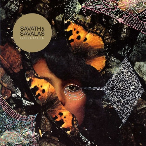 Savath & Savalas's avatar