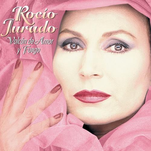 Rocio Jurado/Juan Pardo's avatar
