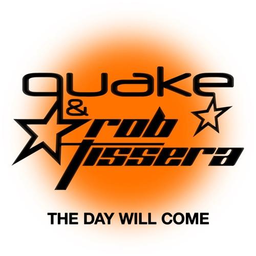 Quake & Rob Tissera's avatar