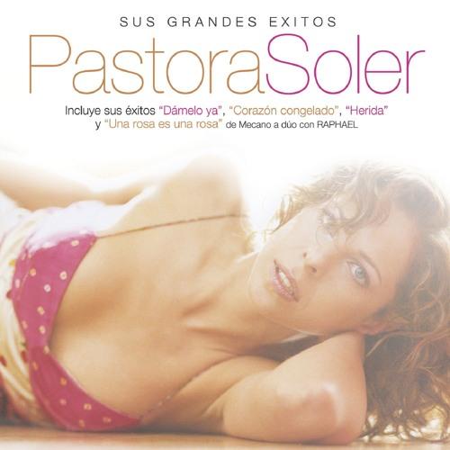 Raphael/Pastora Soler's avatar