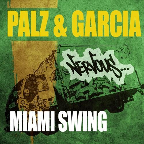 Palz & Garcia's avatar