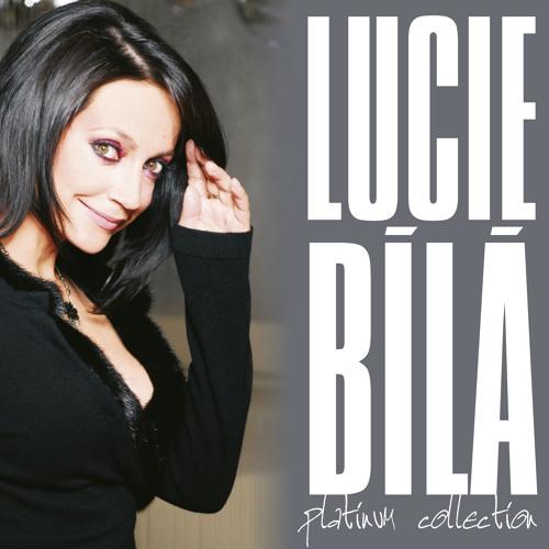 Noid/Lucie Bílá's avatar