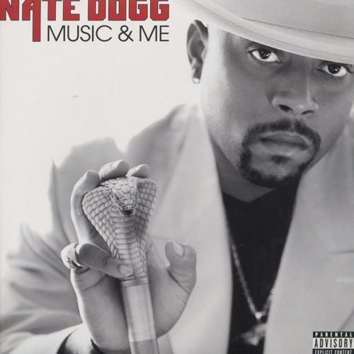Nate Dogg/Dr. Dre's avatar