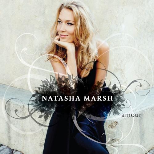 Natasha Marsh/Alfie Boe's avatar