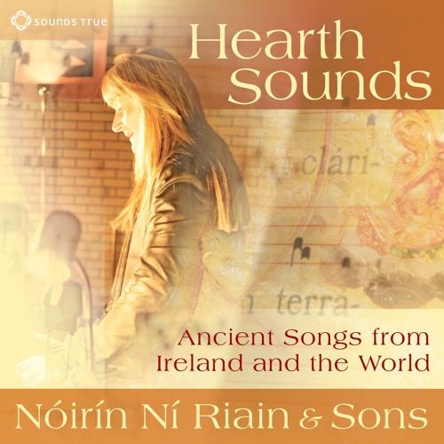 Nóirín Ní Riain & Sons's avatar