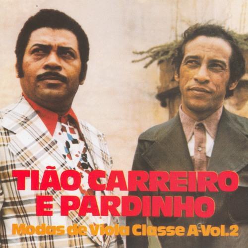 Tião Carreiro & Pardinho's avatar