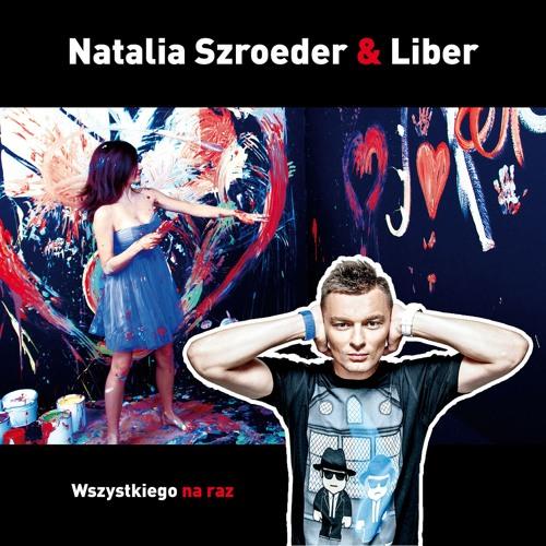 Natalia Szroeder & Liber's avatar