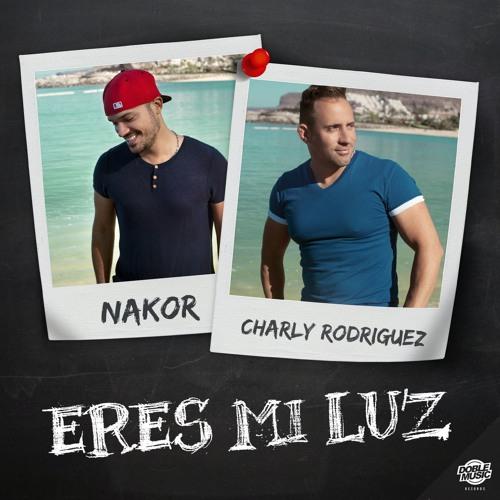 Nakor & Charly Rodriguez's avatar