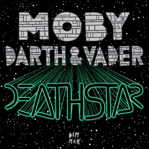 Moby and Darth & Vader's avatar