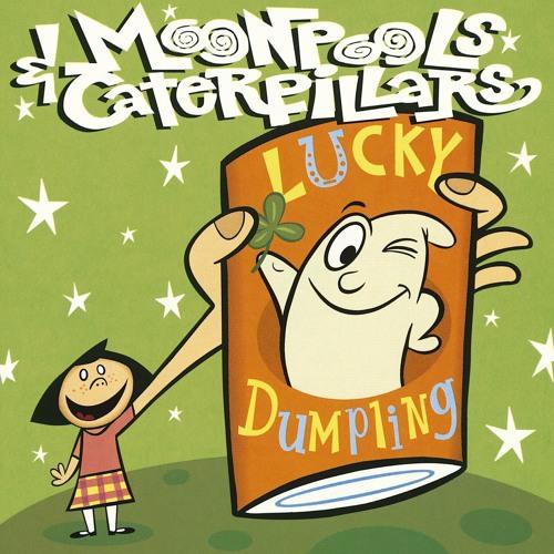 Moonpools & Caterpillars's avatar