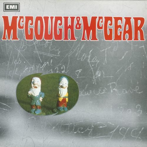 McGough & McGear's avatar
