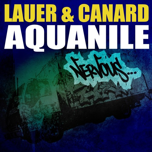 Lauer & Canard's avatar