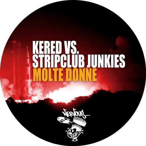 Kered, Stripclub Junkies's avatar