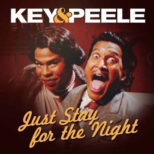 Key & Peele's avatar