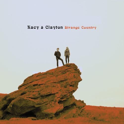 Kacy & Clayton's avatar