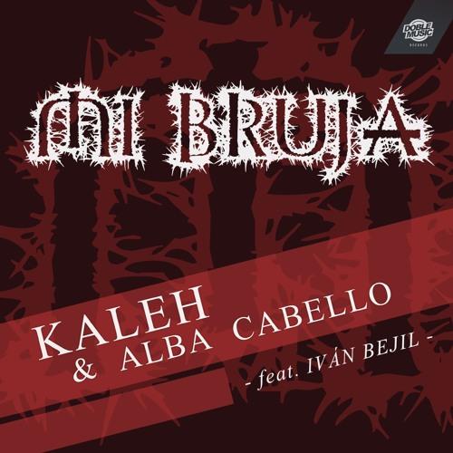 Kaleh & Alba Cabello's avatar