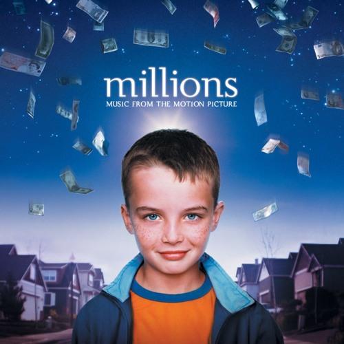 John Murphy/Millions's avatar