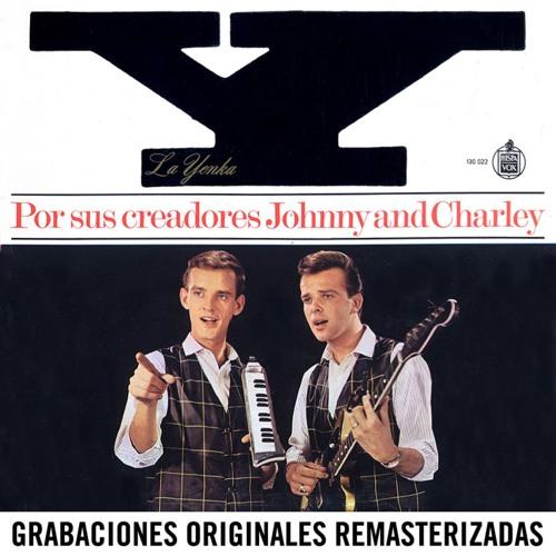 Johnny & Charley's avatar