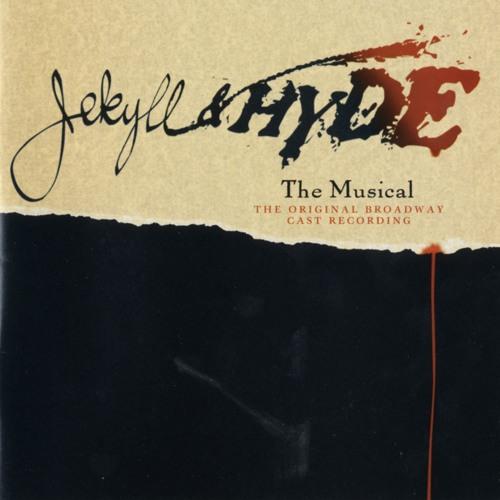 Jekyll, Edward Hyde's avatar