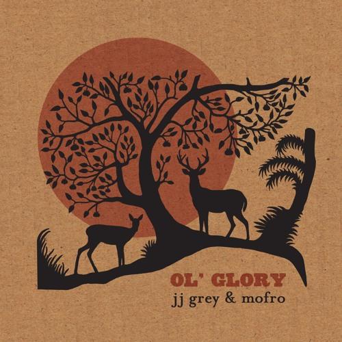 JJ Grey & Mofro's avatar