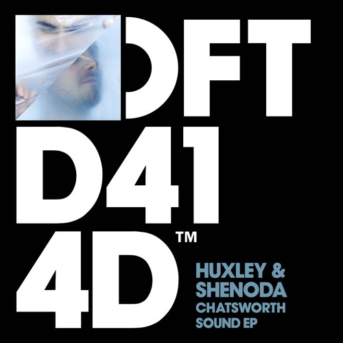 Huxley & Shenoda's avatar
