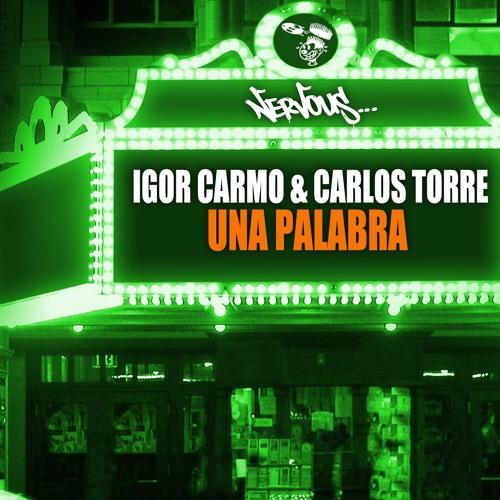 Igor Carmo, Carlos Torre's avatar