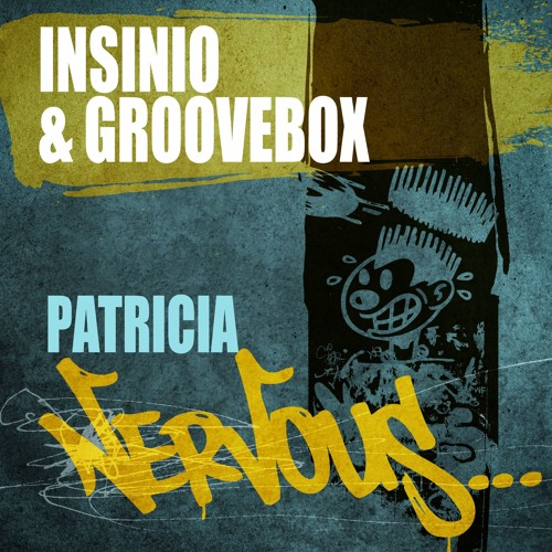Insinio & Groovebox's avatar